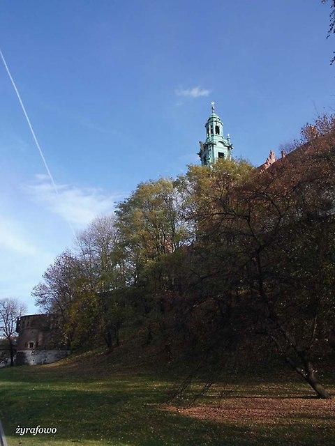 Krakow 2013_41