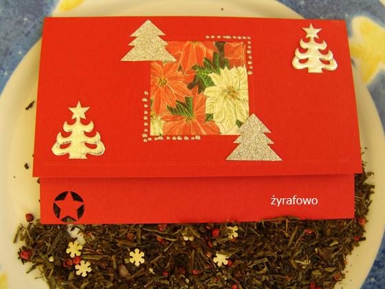 Boze Narodzenie 2011_11