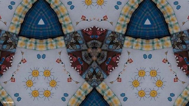 mozaika 2014_05