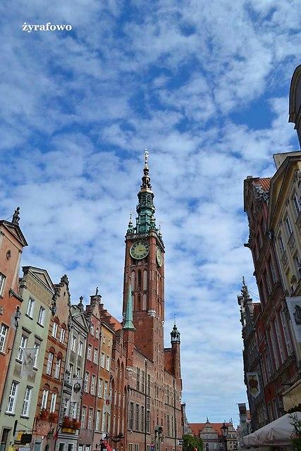 Gdansk_56