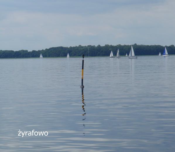 Mazury 2011.07_27