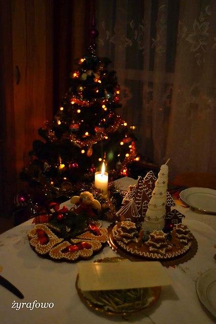 Boze Narodzenie 2013_61
