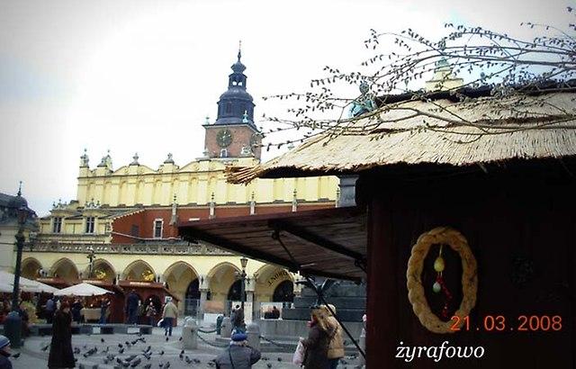 Krakow 2008_07