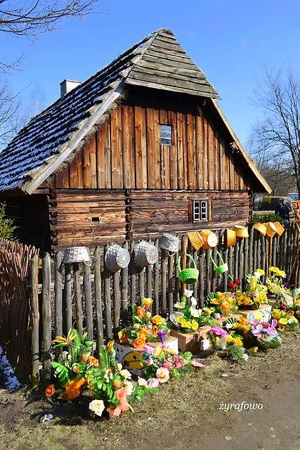 Muzeum Wsi Opolskiej_07