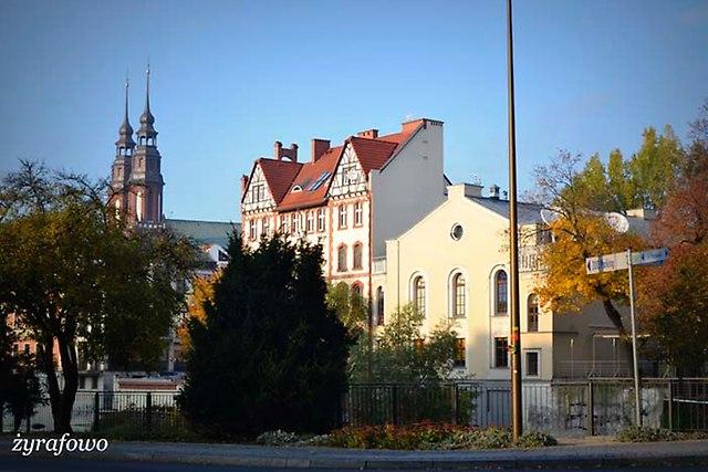 Opole 2013_26