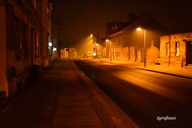 Wroclaw_10