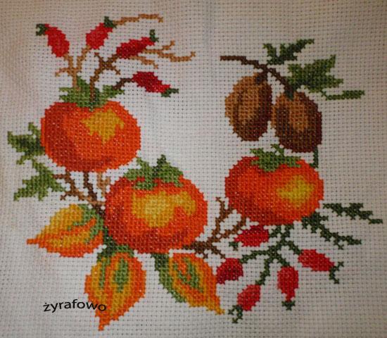 jesienny obrus_05