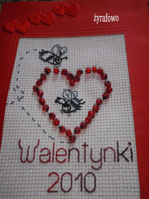 Walentynki 2010_07