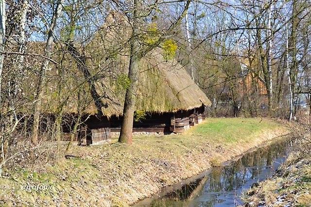 Muzeum Wsi Opolskiej_66