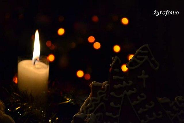 Boze Narodzenie 2013_03