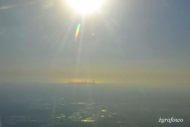 Chicago 2014_31