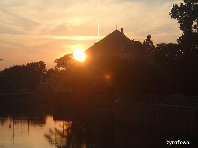 Wroclaw 2015_17