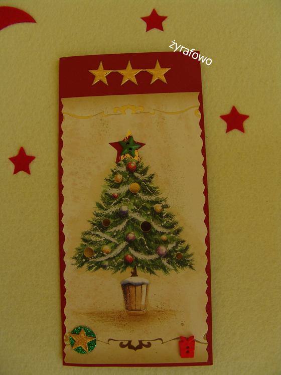 Boze Narodzenie 2011_22
