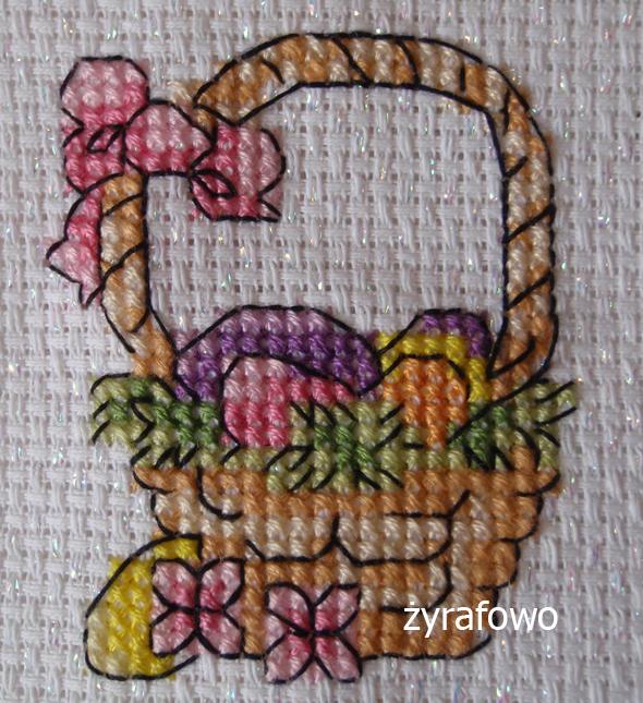 Wielkanoc 2012_01