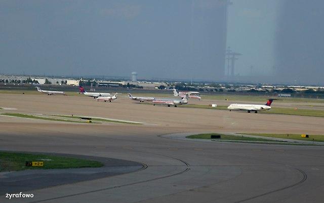 lotnisko w Dallas_02