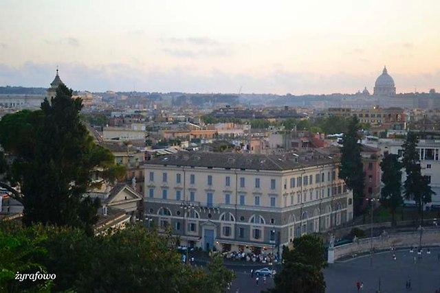 Rzym 2013_136