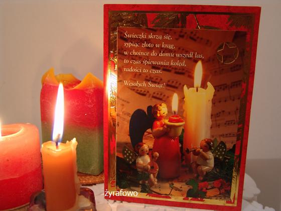 Boze Narodzenie 2011_31