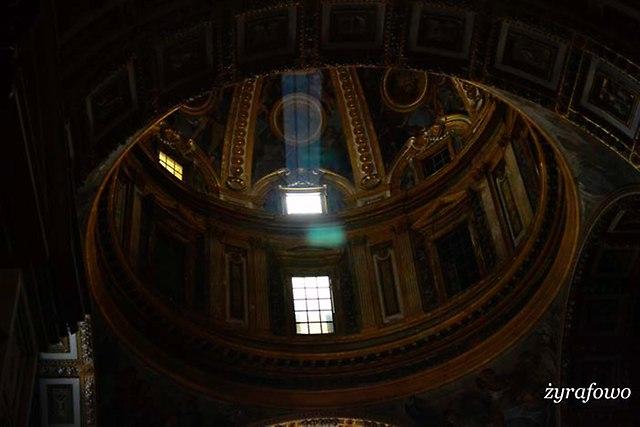 Rzym 2013_47