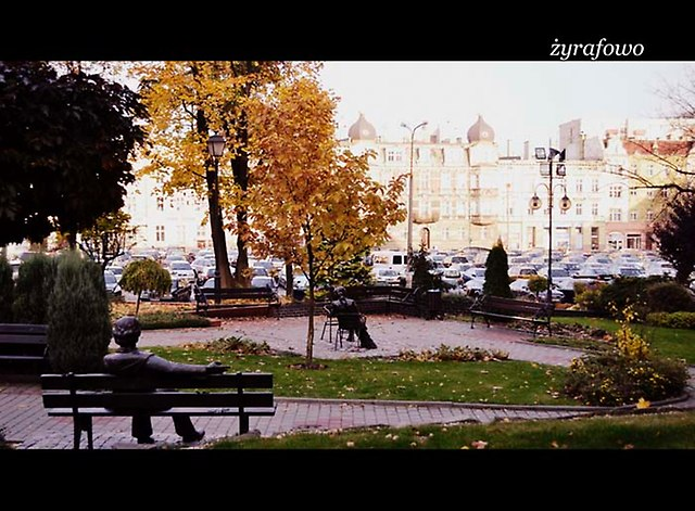 Opole 2013_20