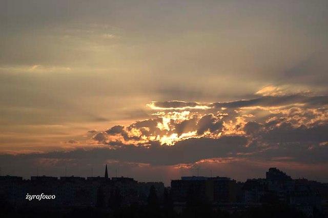 niebo_08