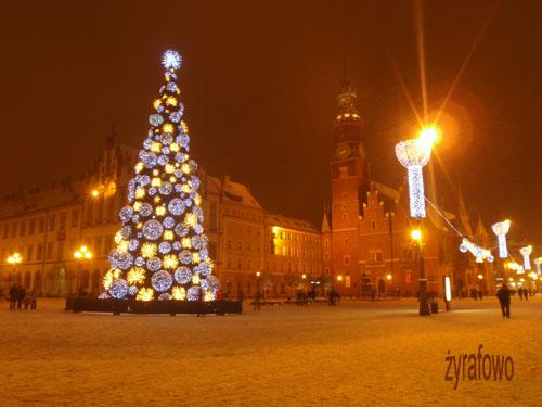 zima 2010_38