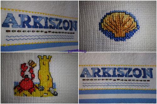 Arkiszon 03