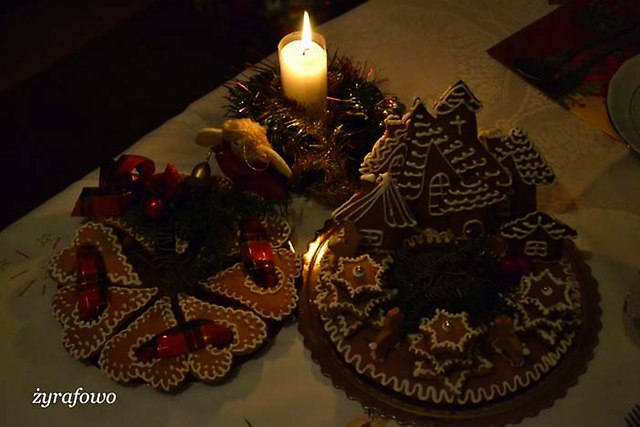 Boze Narodzenie 2013_48