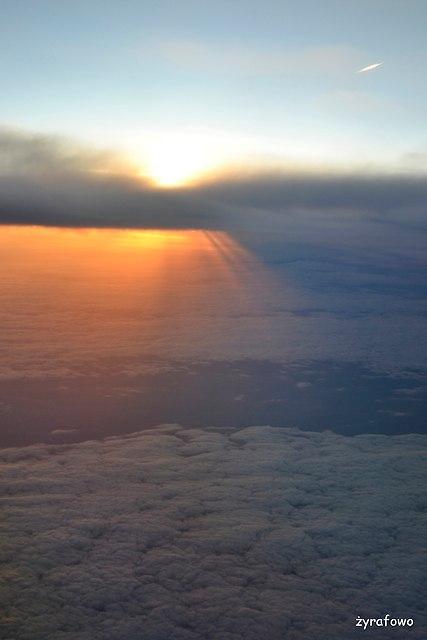 w chmurach_03