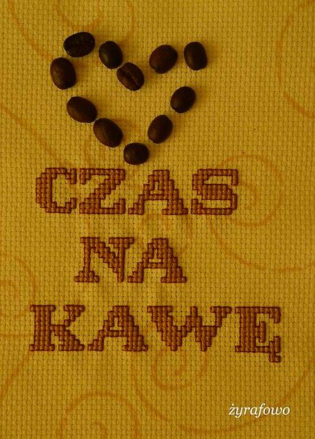 kawa_07