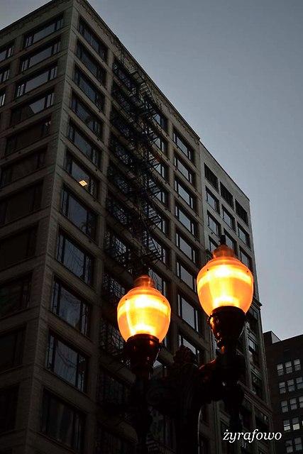 Chicago 2014_14