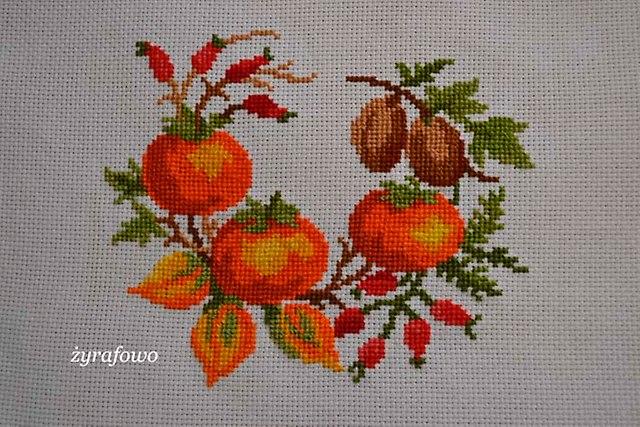 jesienny obrus_06