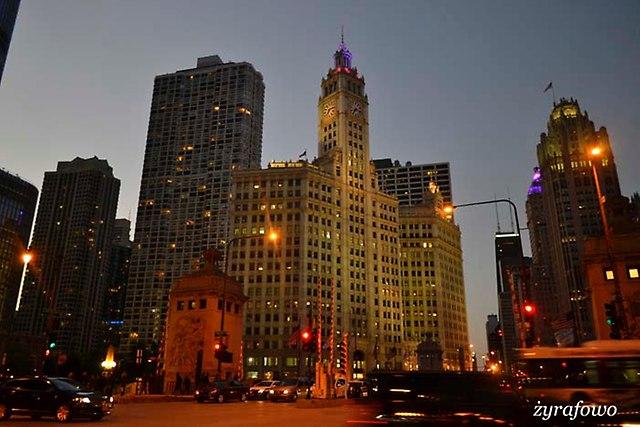 Chicago 2014_42