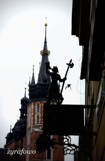 Krakow 2008_16