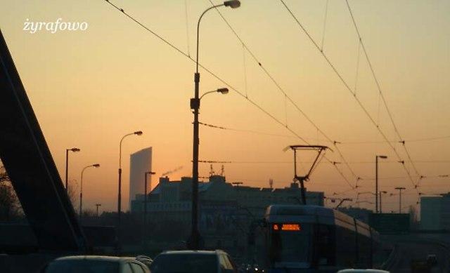 Wroclaw 2012_09