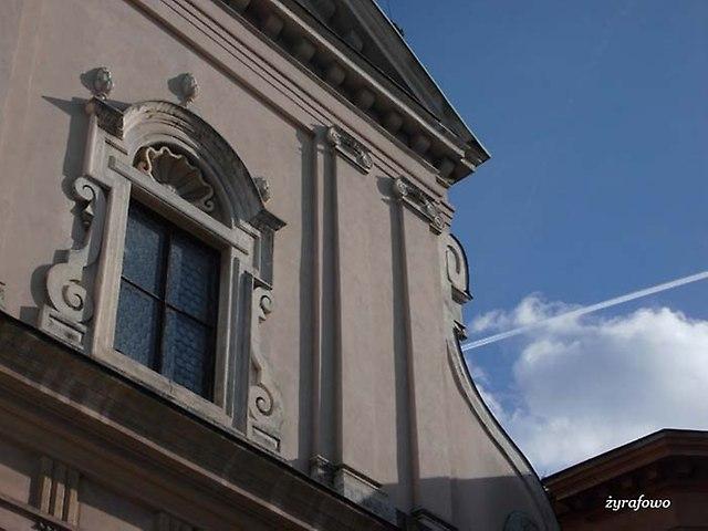 Krakow 2013_34