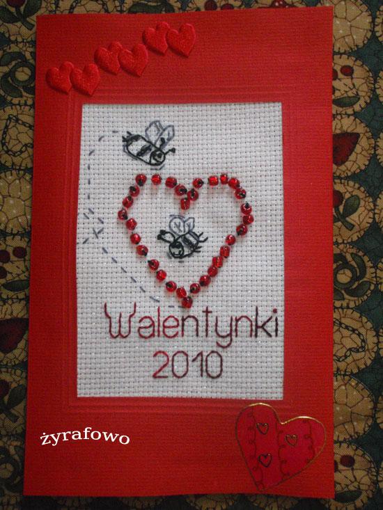 Walentynki 2010_06