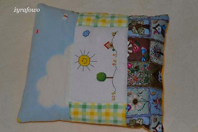 poduszka dla Michalka_06