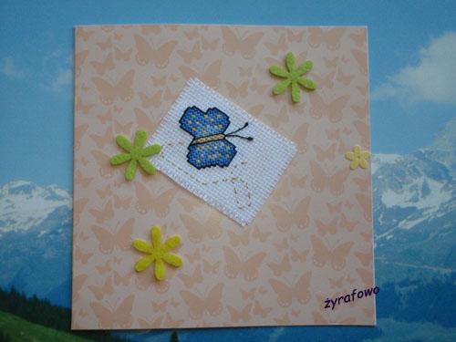kartka z motylkiem_02