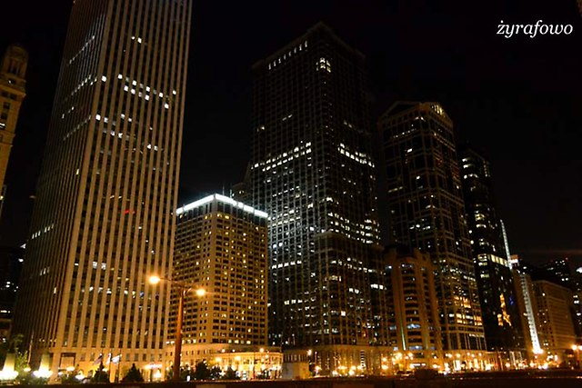 Chicago 2014_71