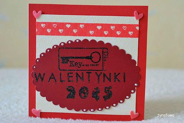 Walentynki 2015_05