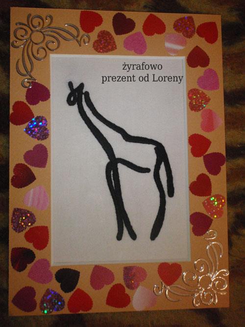 prezent od Loreny_04