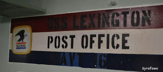 USS Lexington 2014_05