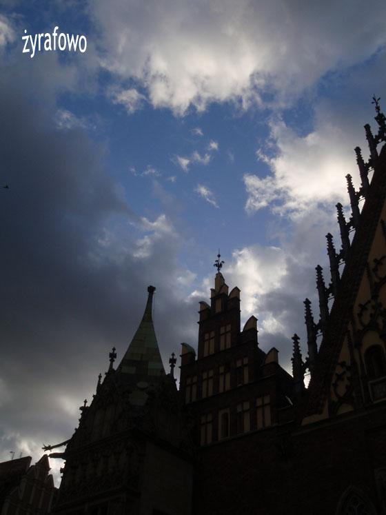 Wroclaw 2011_02