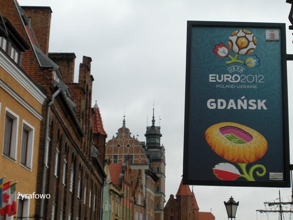Gdansk_25