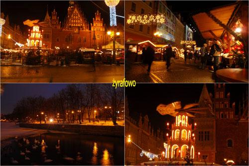 Wroclaw 2009_04