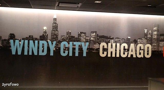 Chicago 2014_84