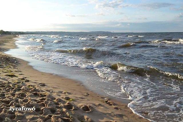 nad morzem_05