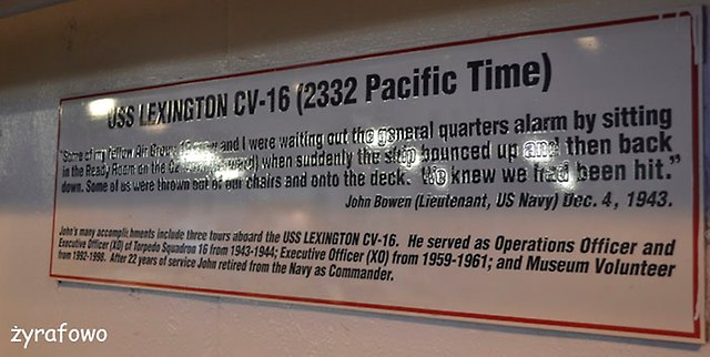 USS Lexington_09