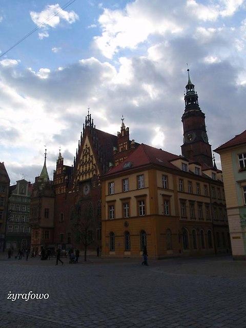 Wrocław 2014_01