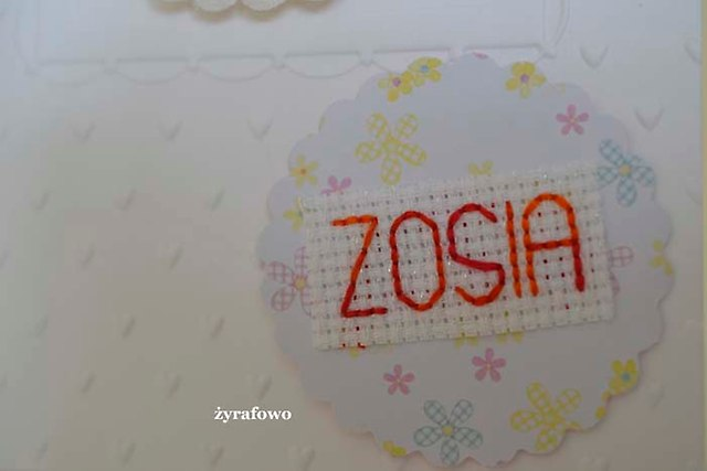 kartka dla Zosi_02